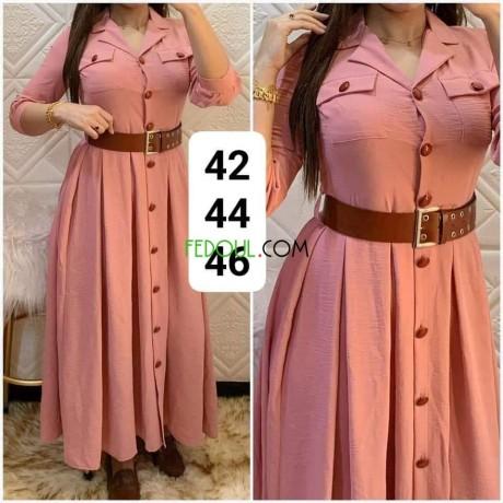 robe-feminine-pour-ete-big-2
