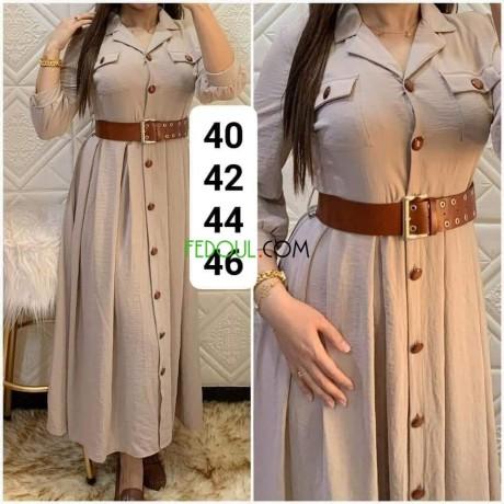 robe-feminine-pour-ete-big-1