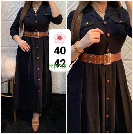 robe-feminine-pour-ete-big-0