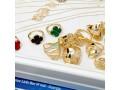 bienvenue-bijoux-en-or-18k-et-argent-rhodie-small-9