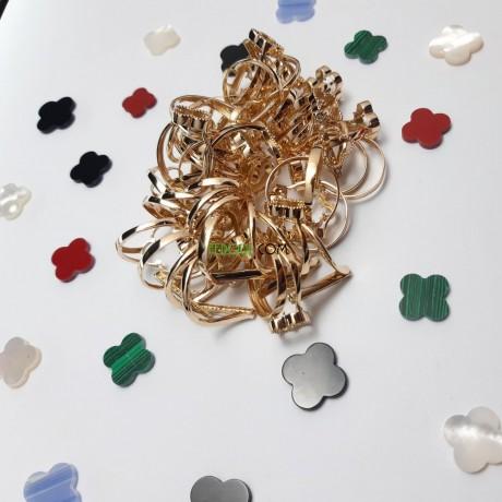 bienvenue-bijoux-en-or-18k-et-argent-rhodie-big-1