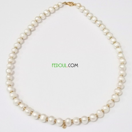bienvenue-bijoux-en-or-18k-et-argent-rhodie-big-10