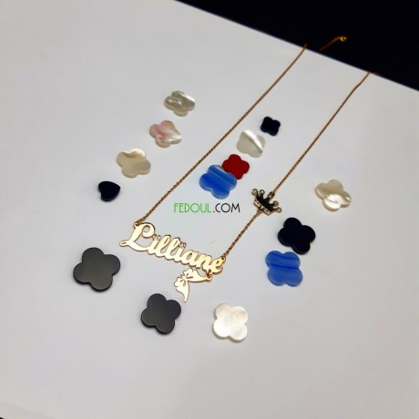 bienvenue-bijoux-en-or-18k-et-argent-rhodie-big-2
