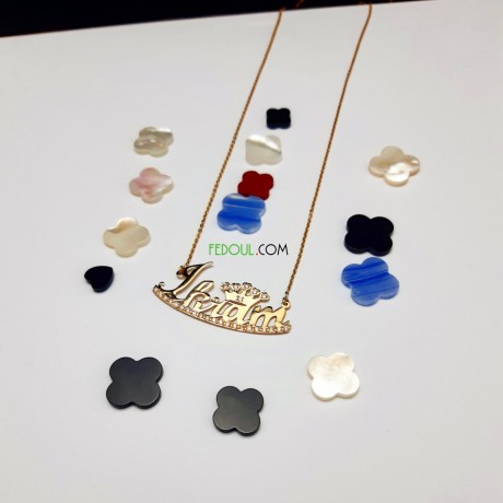 bienvenue-bijoux-en-or-18k-et-argent-rhodie-big-4