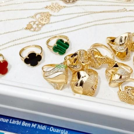 bienvenue-bijoux-en-or-18k-et-argent-rhodie-big-9