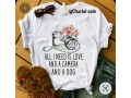 t-shirt-personnalise-small-3