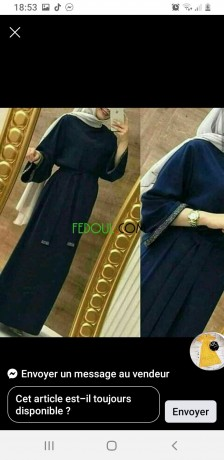 hijab-giltin-haja-chaba-big-0