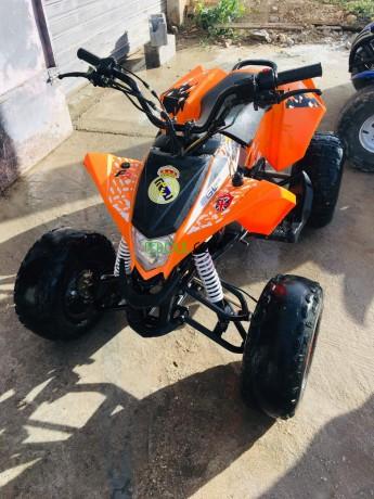 moto-quad-110cc-2015-big-0