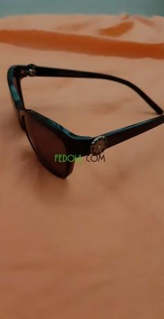lunettes-de-marque-rochas-big-0