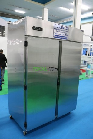 armoires-refrigeree-big-0