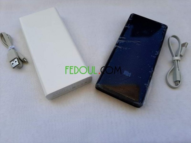 power-bank-xiaomi-original-20000mah-big-1