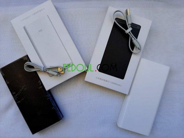 power-bank-xiaomi-original-20000mah-big-0