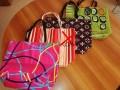 jolies-sacs-pour-femmes-seulement-avec-1000-da-small-6