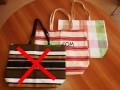 jolies-sacs-pour-femmes-seulement-avec-1000-da-small-7