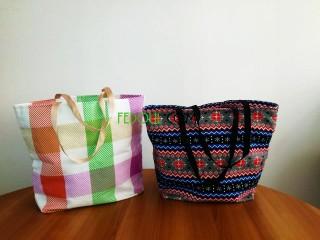 Jolies sacs pour femmes seulement avec 1000 DA
