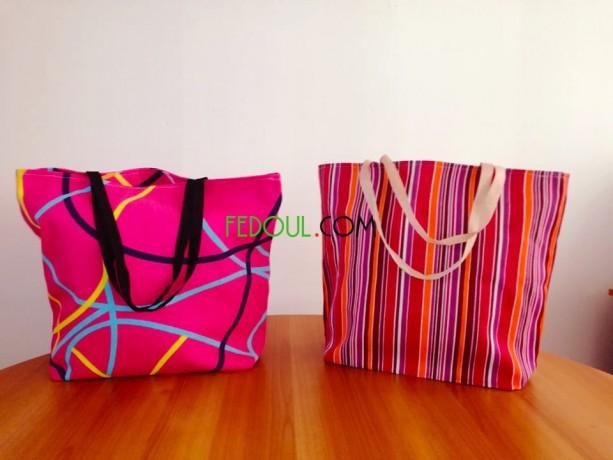 jolies-sacs-pour-femmes-seulement-avec-1000-da-big-3