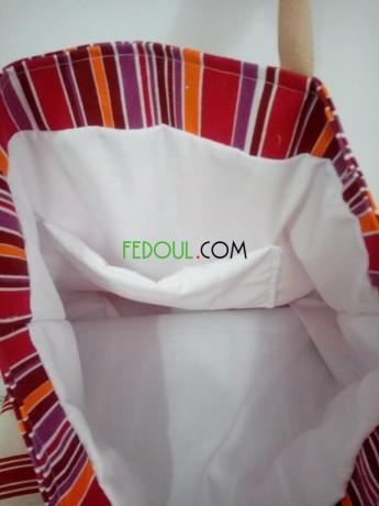 jolies-sacs-pour-femmes-seulement-avec-1000-da-big-10