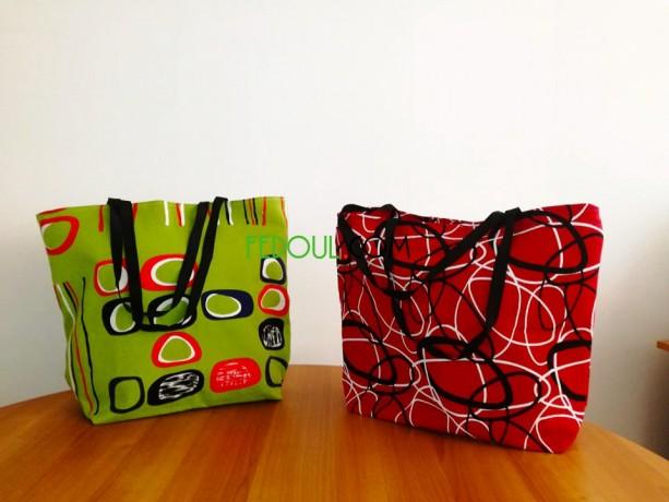 jolies-sacs-pour-femmes-seulement-avec-1000-da-big-4
