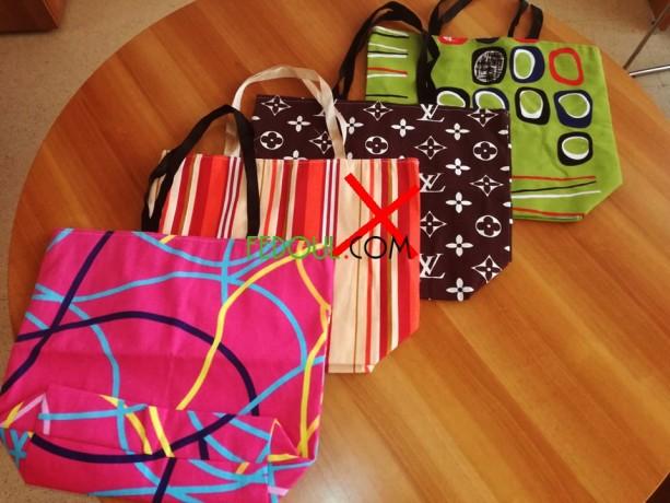 jolies-sacs-pour-femmes-seulement-avec-1000-da-big-6