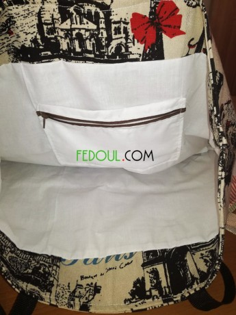 jolies-sacs-pour-femmes-seulement-avec-1000-da-big-9