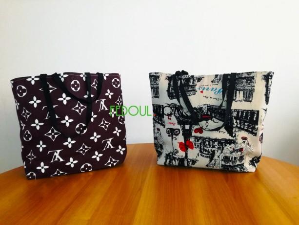 jolies-sacs-pour-femmes-seulement-avec-1000-da-big-1