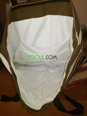 jolies-sacs-pour-femmes-seulement-avec-1000-da-big-8