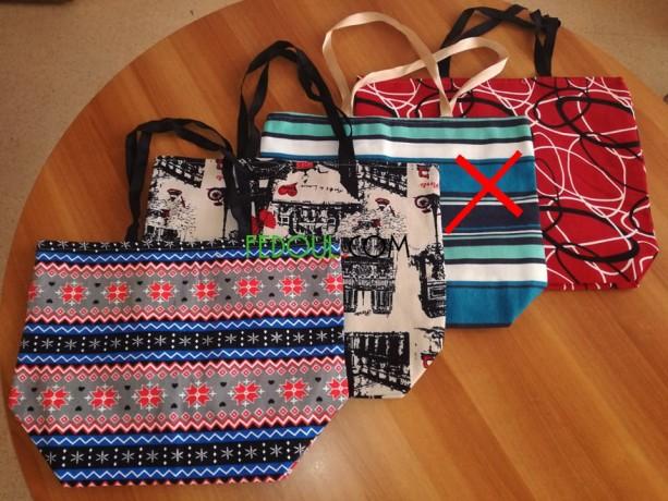 jolies-sacs-pour-femmes-seulement-avec-1000-da-big-5