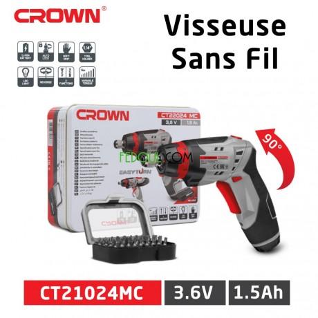 tournevis-electrique-36v-35nm-crown-big-1