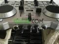 dj-hercules-mk4-small-4