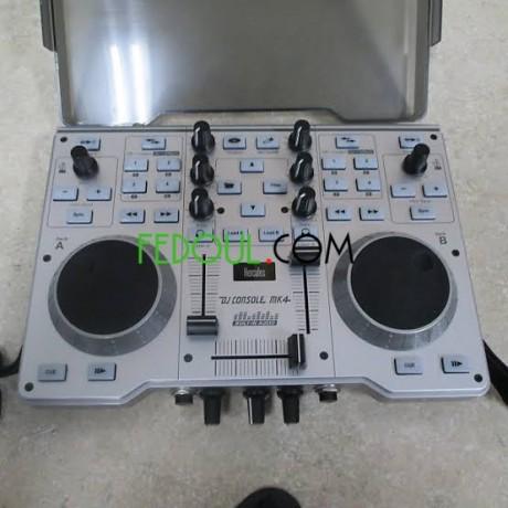 dj-hercules-mk4-big-1