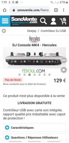 dj-hercules-mk4-big-0