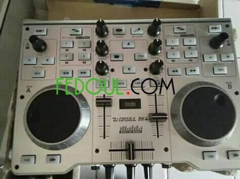 dj-hercules-mk4-big-2