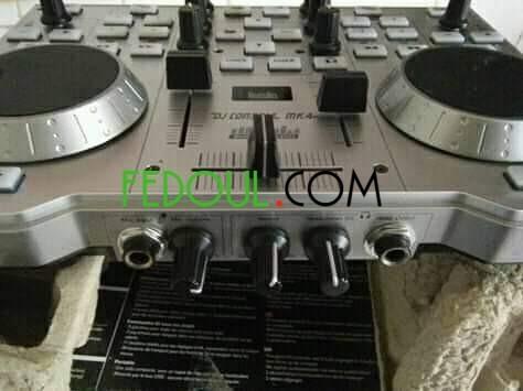 dj-hercules-mk4-big-4