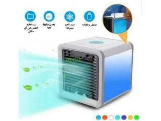 Air cooler climatiseur purificateur 'geant'