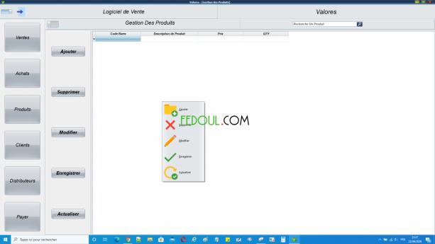 logiciel-gestion-de-vente-gestion-de-stock-big-0