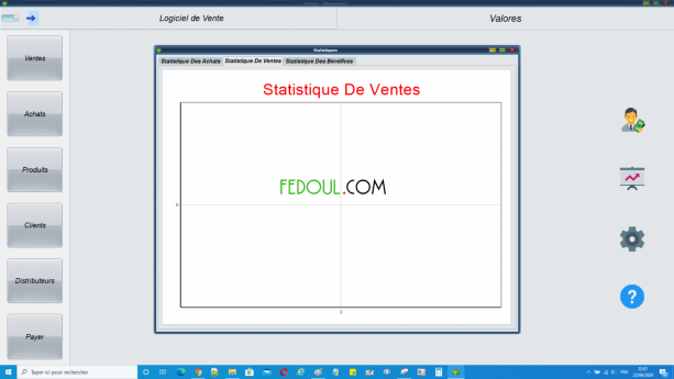 logiciel-gestion-de-vente-gestion-de-stock-big-3