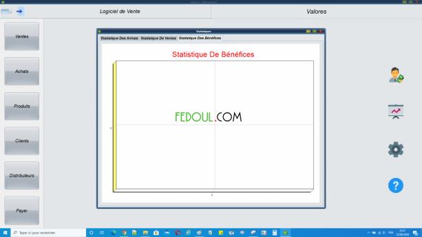 logiciel-gestion-de-vente-gestion-de-stock-big-5