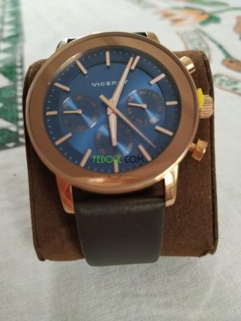 montre-original-big-0