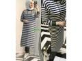ensemble-hijabd-small-0