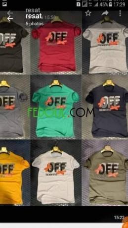 t-shirt-100-coton-turquie-big-12
