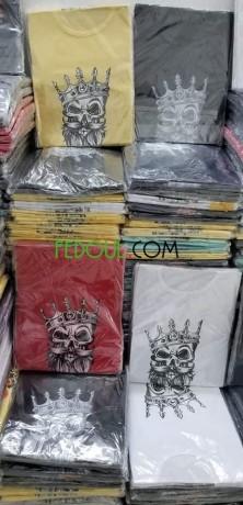 t-shirt-100-coton-turquie-big-2