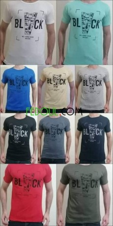t-shirt-100-coton-turquie-big-8