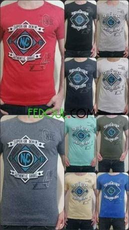 t-shirt-100-coton-turquie-big-5