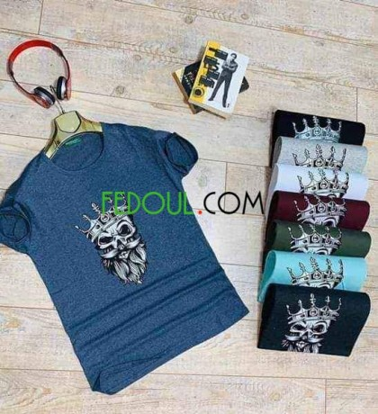 t-shirt-100-coton-turquie-big-0