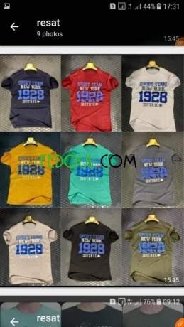t-shirt-100-coton-turquie-big-11