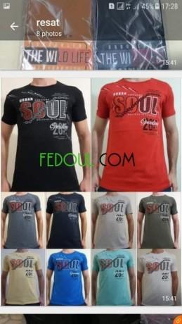 t-shirt-100-coton-turquie-big-10