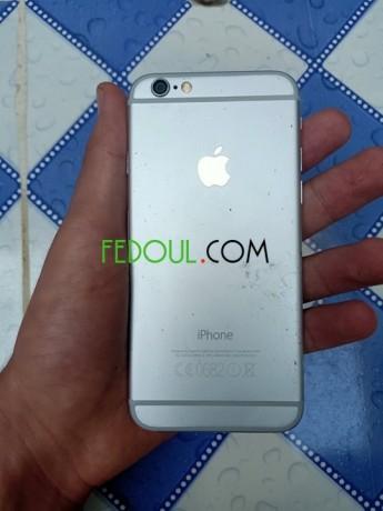 iphone-6-16gb-big-1