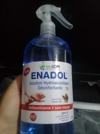 solution-hydroalcoolique-big-0