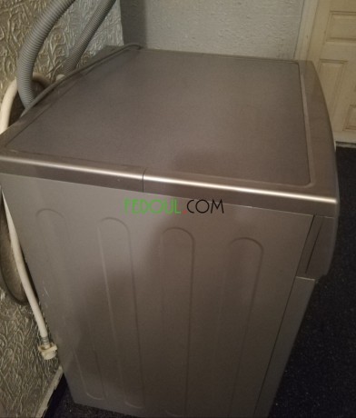 machine-a-laver-condor-big-0