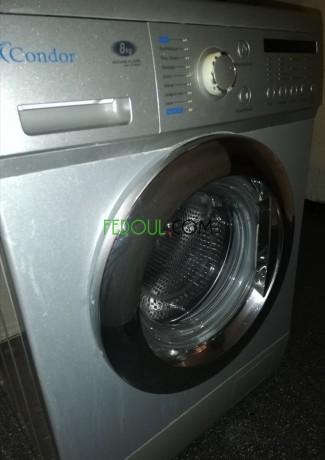 machine-a-laver-condor-big-3